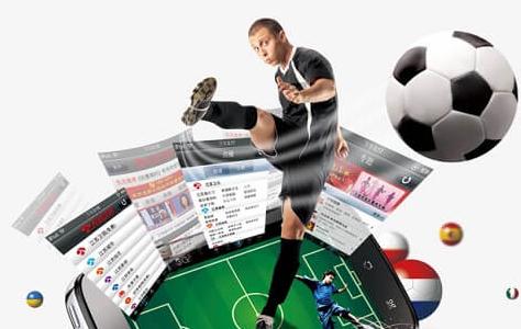 Sistem Bermain Di Situs Judi Bola Online